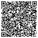 QR code with Hurns Superior Alignment Inc contacts