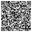 QR code with Sawyer Propane contacts
