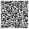 QR code with Rainbow Road Inc contacts
