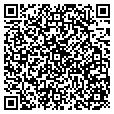 QR code with J T I contacts