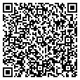 QR code with Shawn Spain contacts