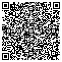 QR code with Pacific Divers Equipment contacts