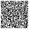 QR code with Cashnet Corp contacts