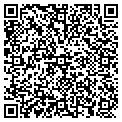 QR code with Internet Television contacts