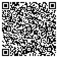 QR code with T & D Leasing contacts