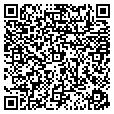 QR code with Sub Stop contacts
