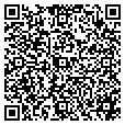 QR code with Mt Gilead Baptist contacts