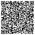 QR code with Ba Performance Customs Inc contacts