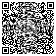 QR code with General Rental contacts