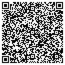 QR code with Childrens Place Ret Stores Inc contacts