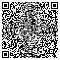 QR code with Florida Elite Produce Inc contacts