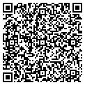 QR code with Olympia Rest & CLB of Orlando contacts