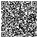 QR code with Praise & Deliverance contacts