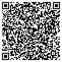 QR code with P R N Pharmacal Inc contacts