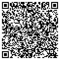 QR code with Soto Drywall & Painting Inc contacts