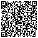QR code with Claims Doctor Inc contacts