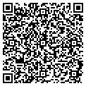 QR code with Us Auke Bay Laboratory contacts