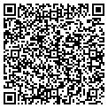 QR code with Glaze Auto Sales contacts