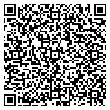 QR code with Clancys Automotive contacts