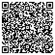 QR code with National Portland Cement contacts