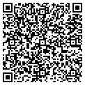 QR code with Aragon Management contacts