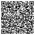 QR code with Tufco Flooring contacts