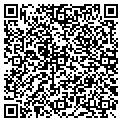 QR code with Aviation Recruiting LLC contacts