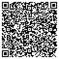 QR code with Island Aerial Tours Inc contacts