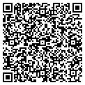QR code with Dominatrix Dolls contacts