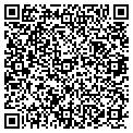 QR code with Mainzers Delicatessen contacts