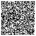 QR code with Infrared Consultants Inc contacts