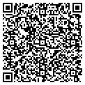 QR code with Bully's Fitness Smoothies contacts