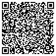 QR code with Coldiron Ftg Co contacts