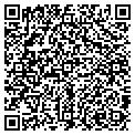 QR code with Campbell's Foliage Inc contacts