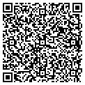 QR code with Venture Imported Products contacts