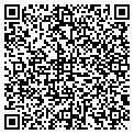 QR code with Real Estate Enhancement contacts