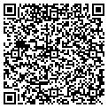 QR code with Church of First Baptist contacts