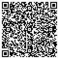 QR code with New Image Lawn Service contacts