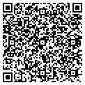 QR code with Florida Sports Suzuki contacts