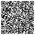 QR code with Petes Automotive contacts
