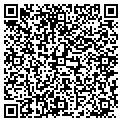 QR code with Donnally Enterprises contacts