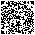 QR code with Florida Classic Limo contacts