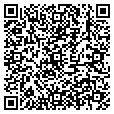 QR code with Eden contacts