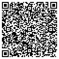 QR code with Kitchens By Barry contacts