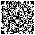 QR code with Creative Landscape Resources I contacts
