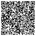 QR code with Breeze Boat Lifts contacts