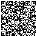 QR code with Fish Tales Market & Eatery contacts