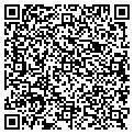 QR code with Weeks Appraisal Group Inc contacts