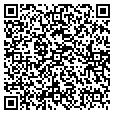 QR code with Denny's contacts