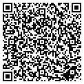 QR code with Trevino Grocery & Meat Market contacts